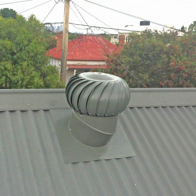 Roof Plumber Geelong Roof Leak Repair Surf Coast Roof