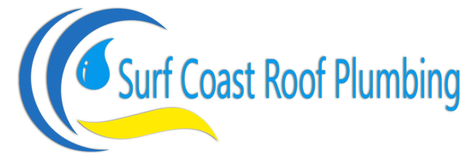 Surf Coast Roof Plumbing