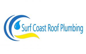 Roof plumber geelong